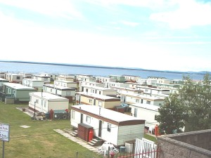 Tayview Caravan Park