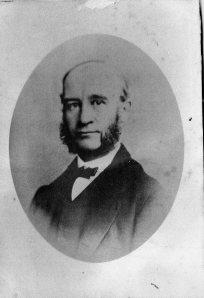 Jeffrey T. Inglis
