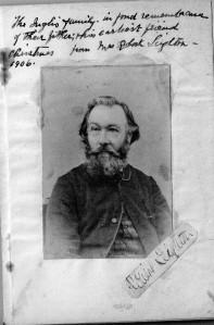 Robert Leighton