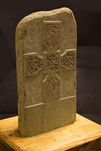 The Replica Monifieth Cross
