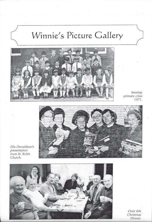 winnies-picture-gallery1