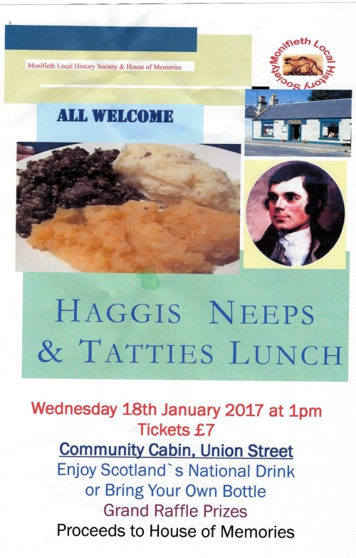 haggis-neeps-tatties-lunch