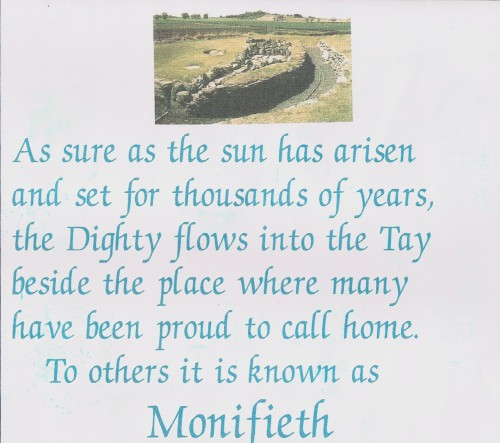 known-as-monifieth